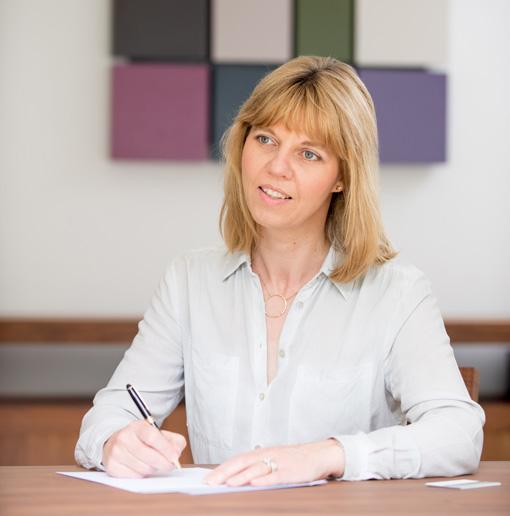 Katherine Lucas