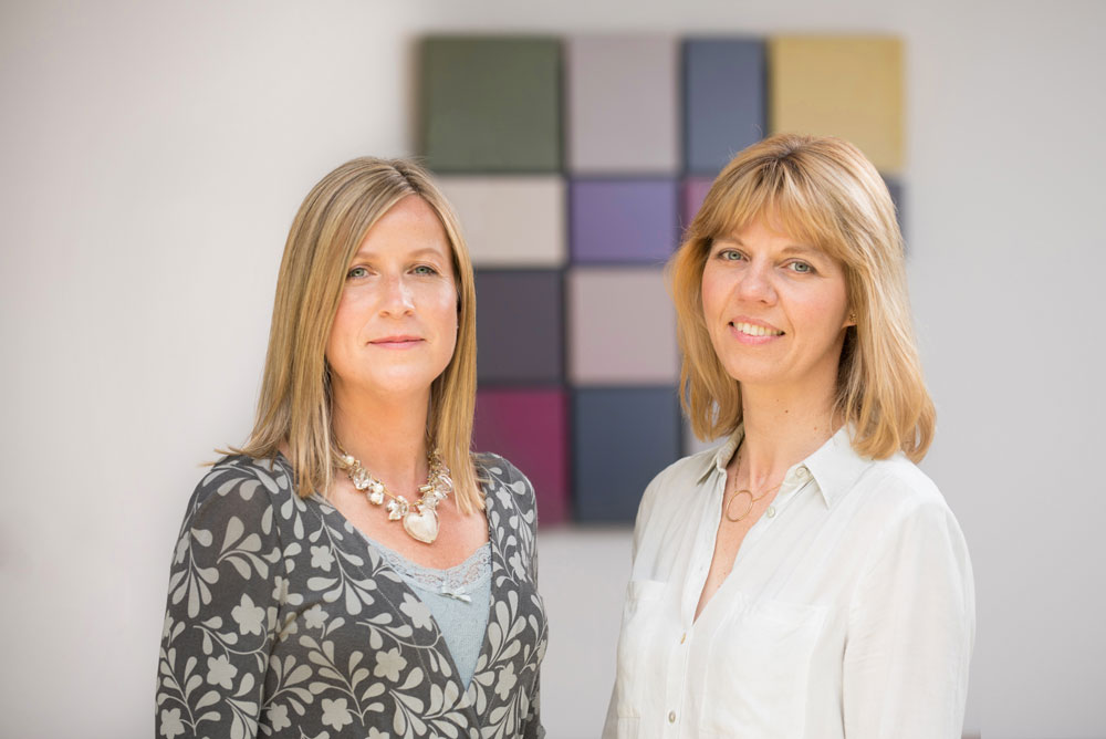 employment law firm - gmh solicitors